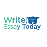 WriteEssayToday Logo 200